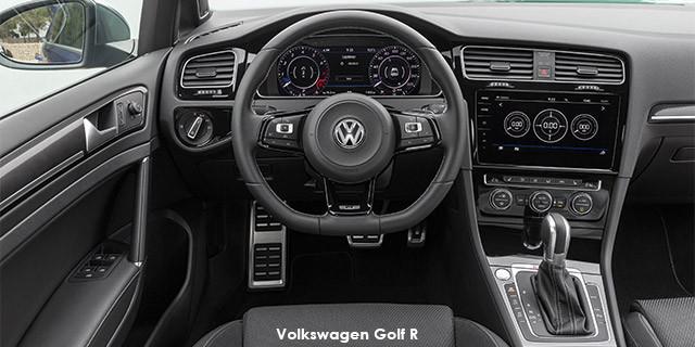 Volkswagen Golf R_3