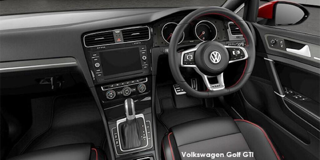 Volkswagen Golf GTI_3