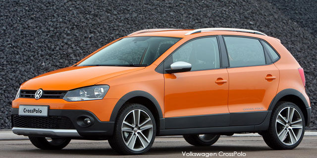 volkswagen cross polo 1 6tdi comfortline specs in south africa. Black Bedroom Furniture Sets. Home Design Ideas