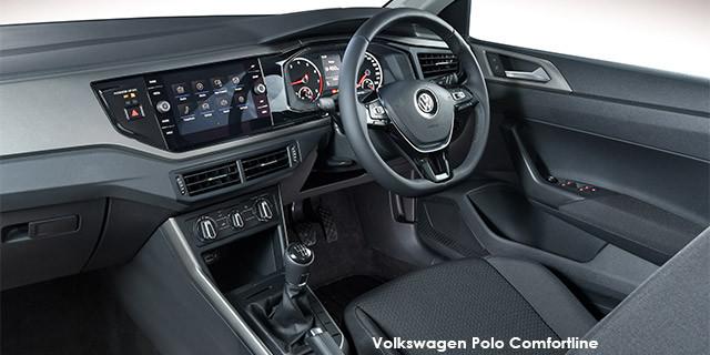 Volkswagen Polo hatch 1.0TSI Comfortline_3