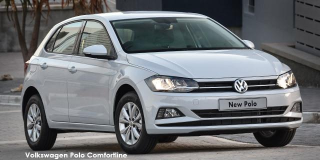 Volkswagen Polo hatch 1.0TSI Comfortline_1