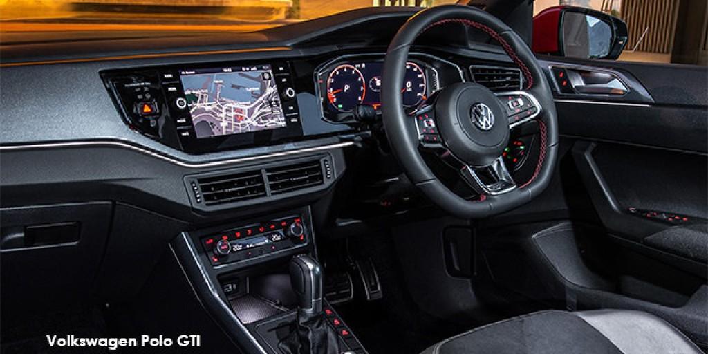 Volkswagen Polo GTI_3