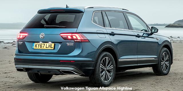 Volkswagen Tiguan Allspace 1.4TSI Trendline_2