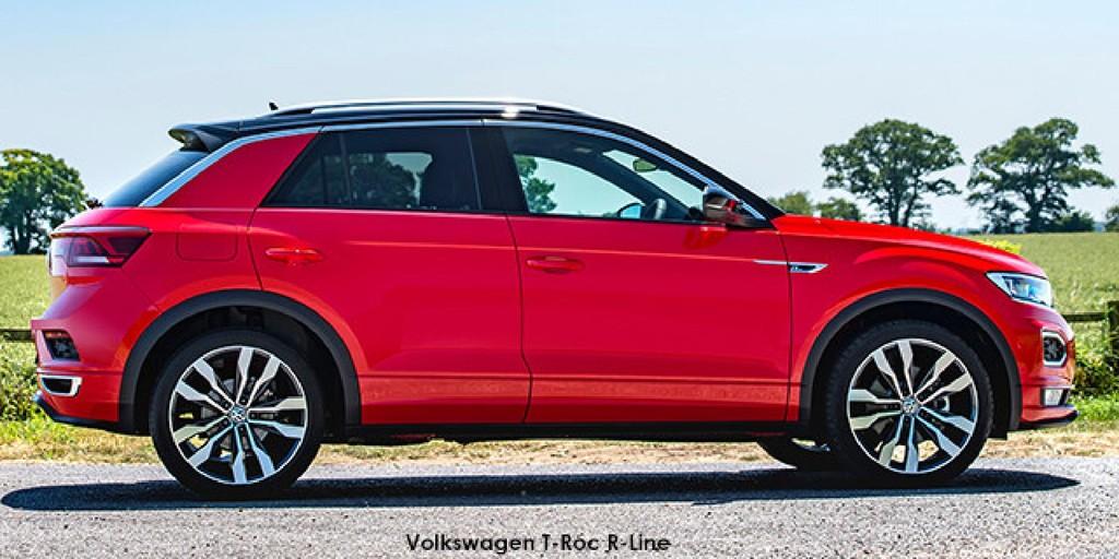 Volkswagen T-Roc 2.0TSI 140kW 4Motion R-Line_2