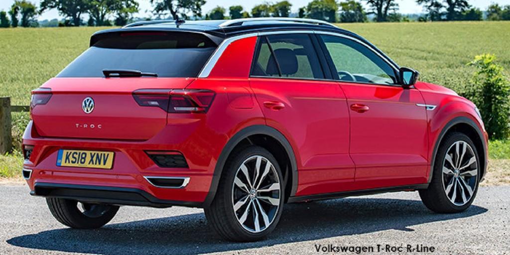 Volkswagen T-Roc 2.0TSI 140kW 4Motion R-Line_3