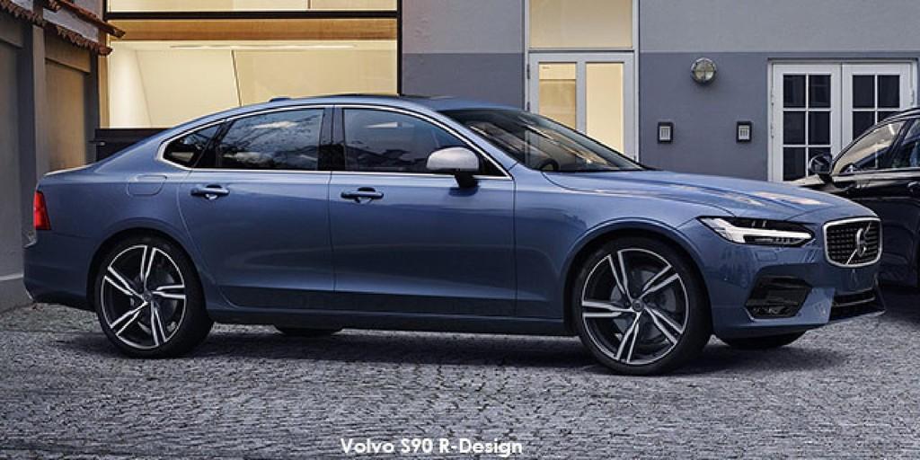 Volvo S90 T5 R-Design_1
