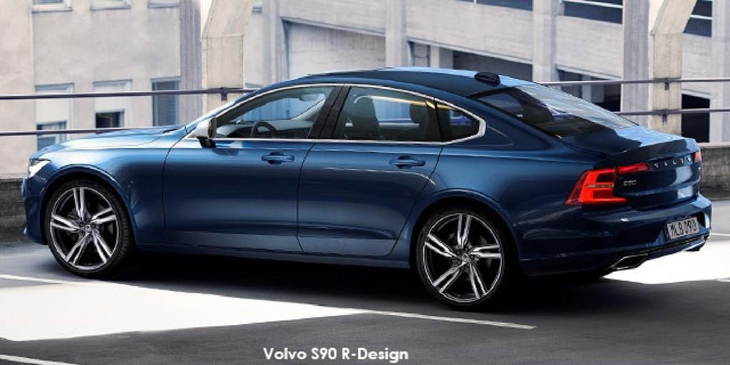 Volvo S90 T5 R-Design_2