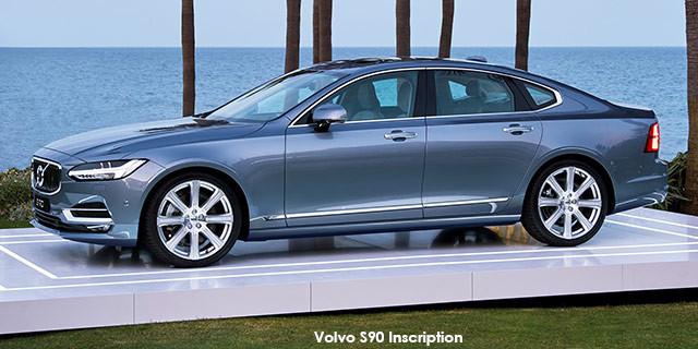 Volvo S90 T5 Inscription_1