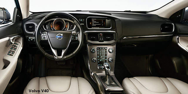 Volvo V40 T5 Inscription_3