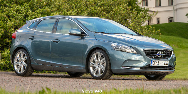 Volvo V40 T4 Inscription auto_1