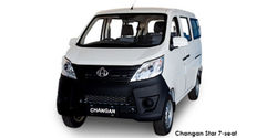 Changan Star