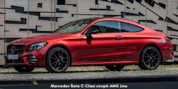 Used Cars For Sale In South Africa Second Hand Car Deals Cars Co Za