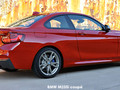 BMW 2 Series M235i coupe_2