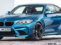 BMW M2 M2 coupe auto_1