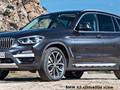 BMW X3 xDrive20d Luxury Line_1