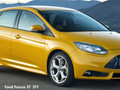 Ford Focus ST 1_1