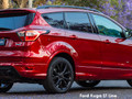 Ford Kuga 2.0T AWD ST Line_2