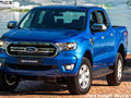 Ford Ranger 2.0Turbo double cab 4x4 XLT auto_1