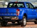Ford Ranger 3.2TDCi double cab Hi-Rider XLT auto_2