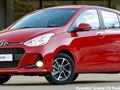 Hyundai Grand i10 1.0 Motion_1