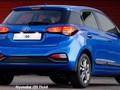 Hyundai i20 1.4 Fluid_2