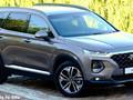 Hyundai Santa Fe 2.2D Premium_3