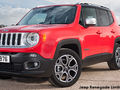 Jeep Renegade 1.4L T Limited Launch Edition_1