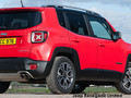 Jeep Renegade 1.4L T Limited Launch Edition_2