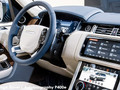 Land Rover Range Rover L Autobiography Supercharged_3