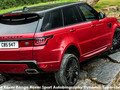 Land Rover Range Rover Sport HSE SDV6_2
