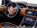 Land Rover Range Rover Sport HSE Dynamic P400e_3