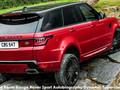 Land Rover Range Rover Sport Autobiography Dynamic SDV8_2