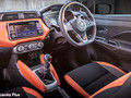 Nissan Micra 66kW turbo Acenta Plus_3