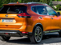 Nissan X-Trail 2.5 4x4 Acenta+_2