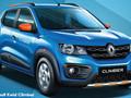 Renault Kwid 1.0 Climber_1