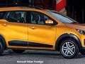 Renault Triber 1.0 Prestige_1