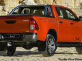 Toyota Hilux 2.8GD-6 double cab 4x4 Raider Dakar_2