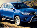 Toyota Hilux 2.4GD-6 Xtra cab SRX_2
