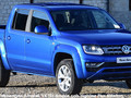 Volkswagen Amarok 3.0 V6 TDI double cab Highline Plus 4Motion_1
