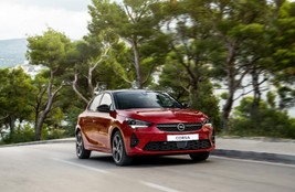 Opel Corsa (2021) Launch Review