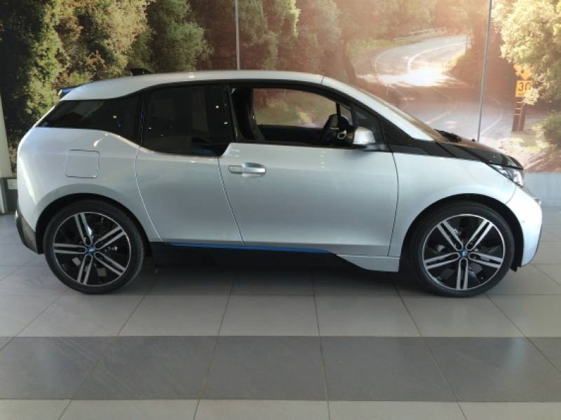 used bmw i3 for sale in gauteng id 1077280. Black Bedroom Furniture Sets. Home Design Ideas