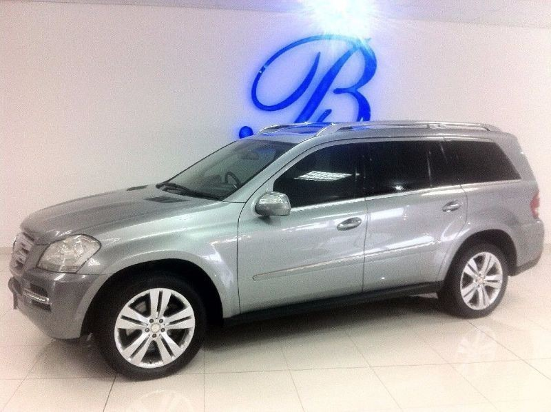 Used mercedes benz gl class gl 350 cdi be for sale in for 2009 mercedes benz gl class