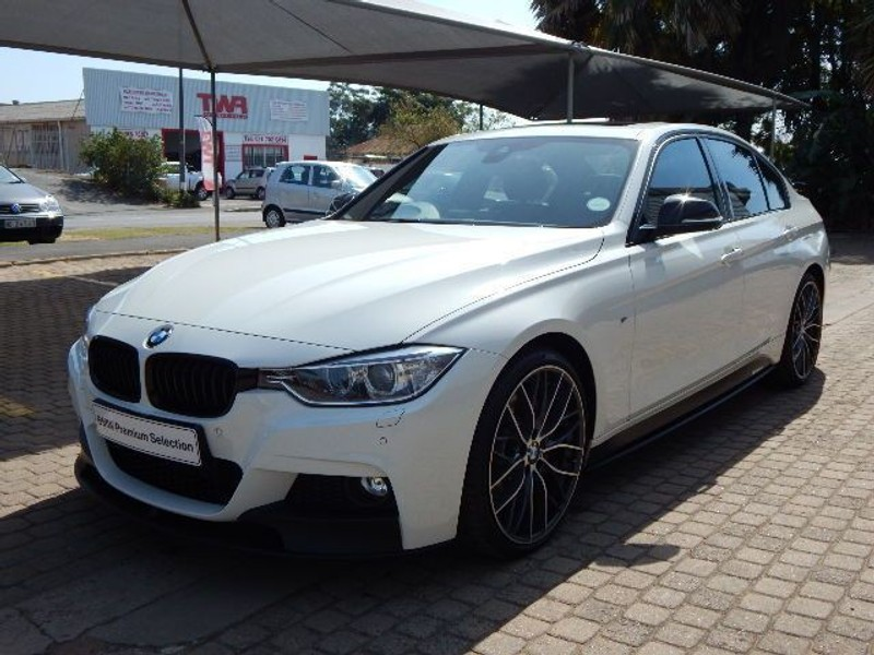 used bmw 3 series 335i m sport line a t f30 for sale in. Black Bedroom Furniture Sets. Home Design Ideas