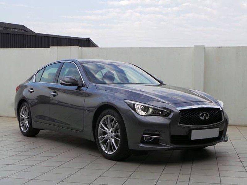 used infiniti q50 2 0 sport auto for sale in kwazulu natal id 1167591. Black Bedroom Furniture Sets. Home Design Ideas