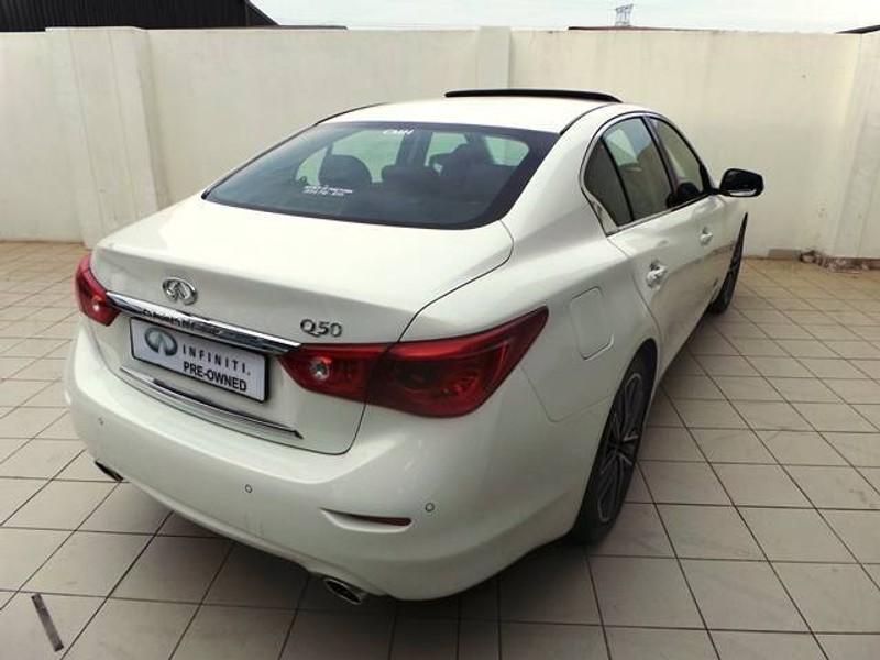 used infiniti q50 2 2d sport auto for sale in kwazulu natal id 1167592. Black Bedroom Furniture Sets. Home Design Ideas