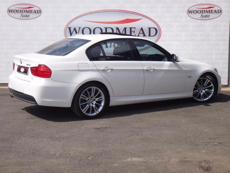 lowest bmw on his the mountains is regions ridge of lives blue for trips how insurance car carolina north road in one exploring much a priced cost asheville