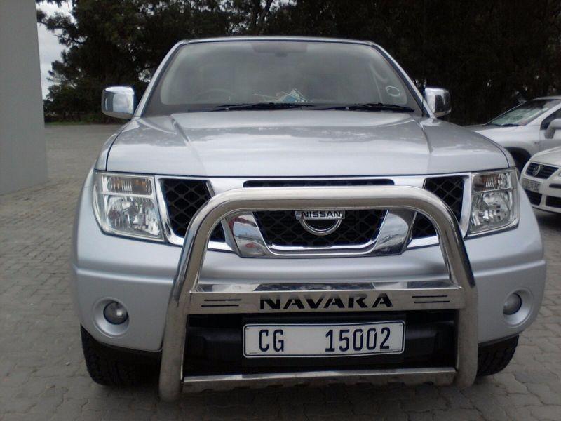 Used nissan navara king cab for sale uk for King motors auto sales
