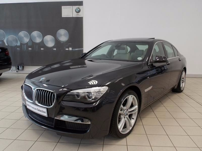 used bmw 7 series 730d f01 for sale in eastern cape id 1182873. Black Bedroom Furniture Sets. Home Design Ideas