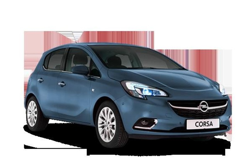 used opel corsa 1 0t cosmo 5 door for sale in gauteng id 1203470. Black Bedroom Furniture Sets. Home Design Ideas