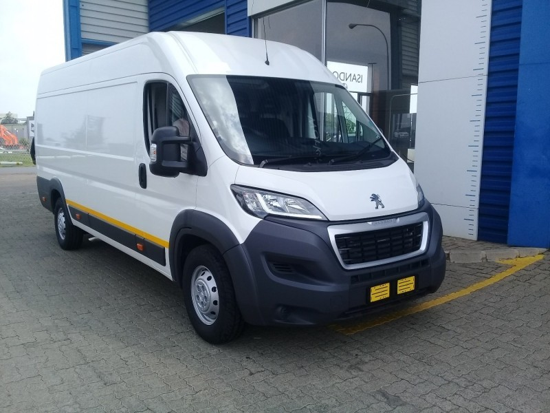 used peugeot boxer l4h2 3 0 hdi xlh4 f c p v for sale in gauteng id 1209278. Black Bedroom Furniture Sets. Home Design Ideas